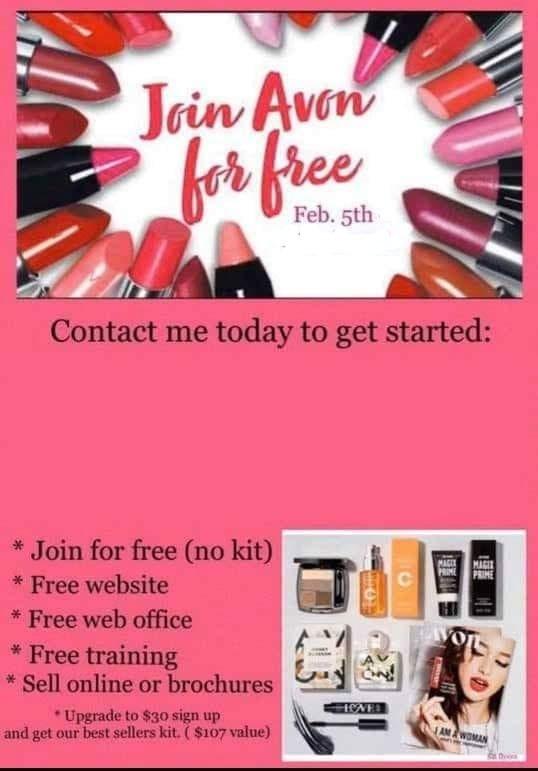 Avon free.jpg