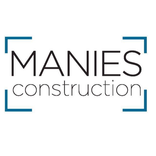 manies logo.jpg