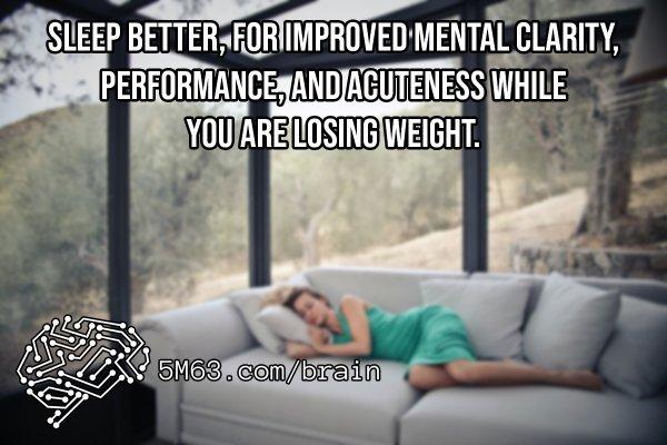 Sleep Better For Improved Mental Clarity.jpg