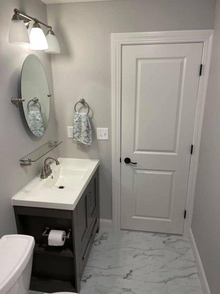 basement bathroom remodel.jpg