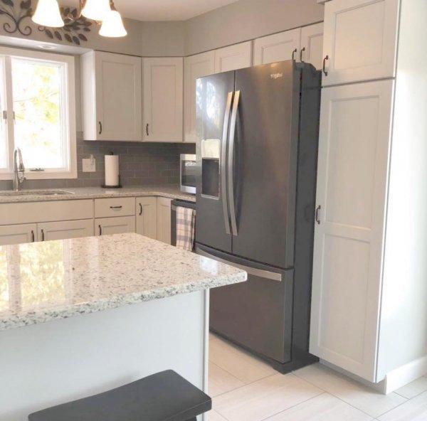 kitchen remodel with island.jpg