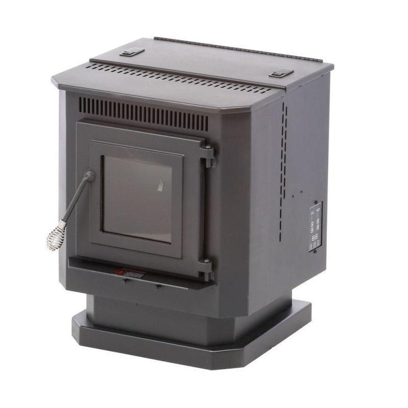 englander-pellet-stoves-25-pdvch-64_1000.jpg