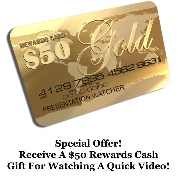$50 Rewards Cash Gift 600x600.jpg