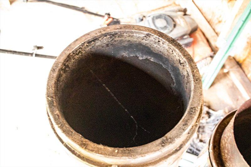 inside-pipe.jpg